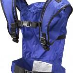 air_blue_back